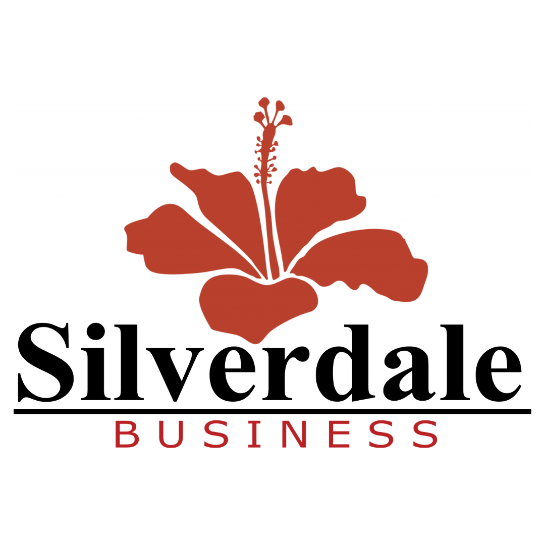 Silverdale Business - Monthly Committee Meeting